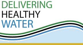 Delivering Healthy Water