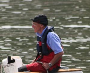 DK_Boat_Sampling_c